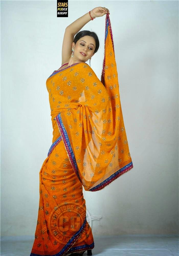 neha pendse   marathi actress and actor beautiful photos